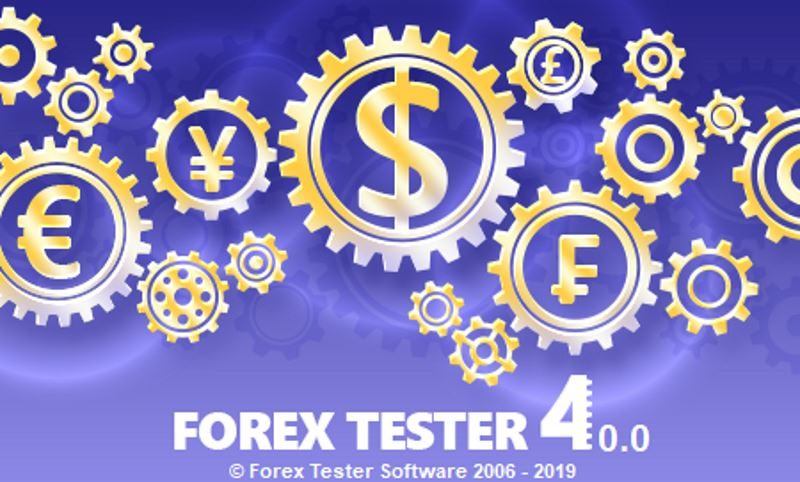 Forex tester 4 crack